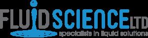 Fluid Science Logo